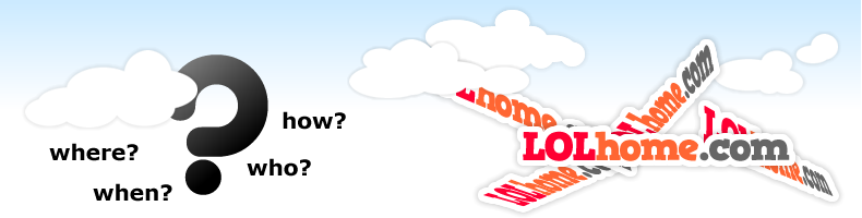 Lolhome.com, about