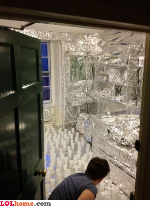 funny pranks room funny pranks