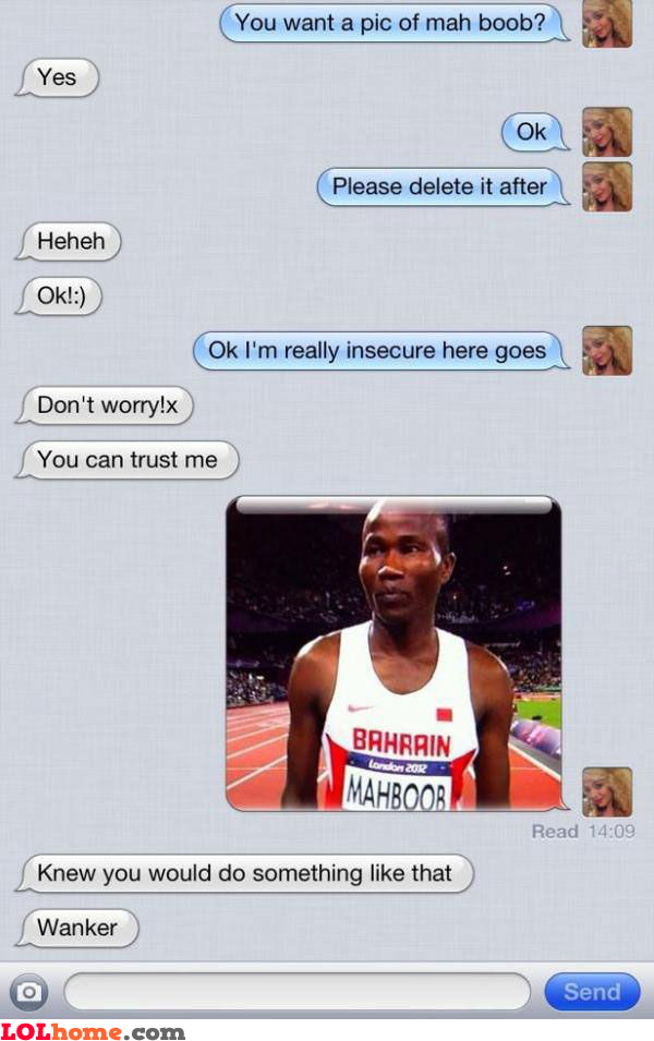 Mahboob pic