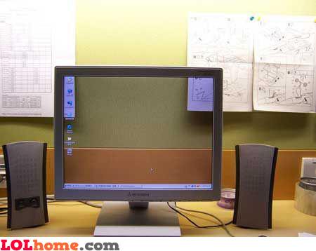 funny wallpapers for desktop. funny wallpapers for desktop