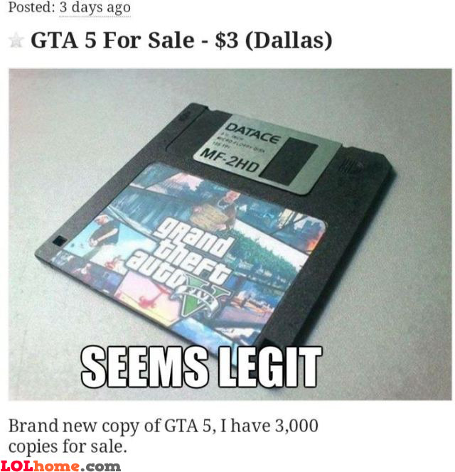 gta-5-for-sale.jpg