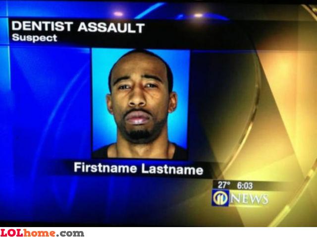Firstname lastname