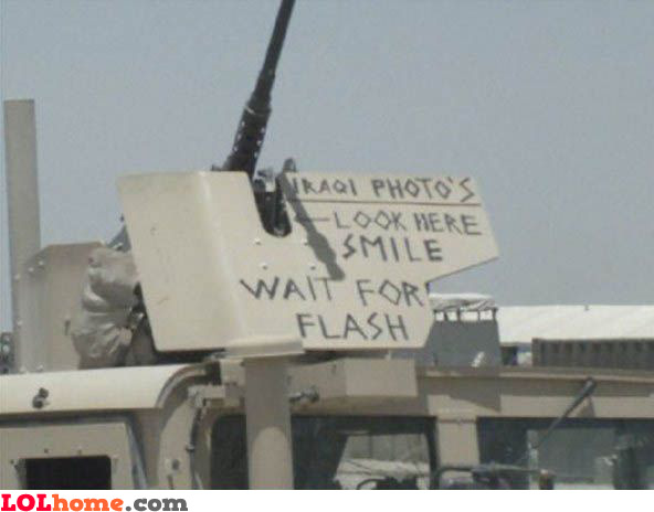 Iraqi photos