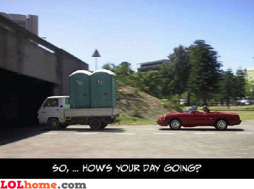 Funny Pics etc... Funny-picture-1344014527