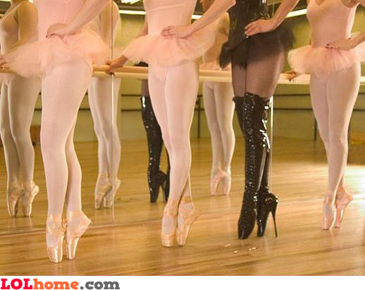 Costa rican teen prostitutes
