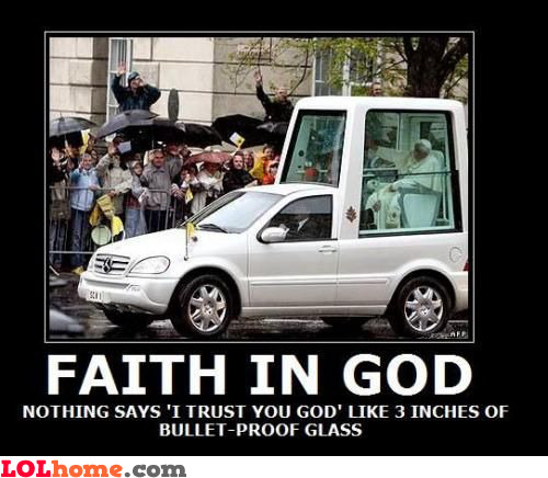 funny introductions. Funny religious pics