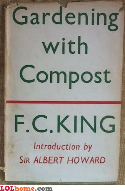 F.C.KING
