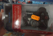 Phony Sony