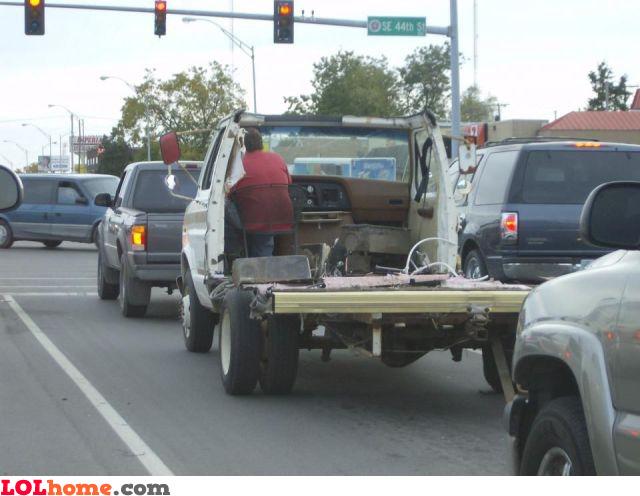 http://www.lolhome.com/img_big/convertible-van.jpg
