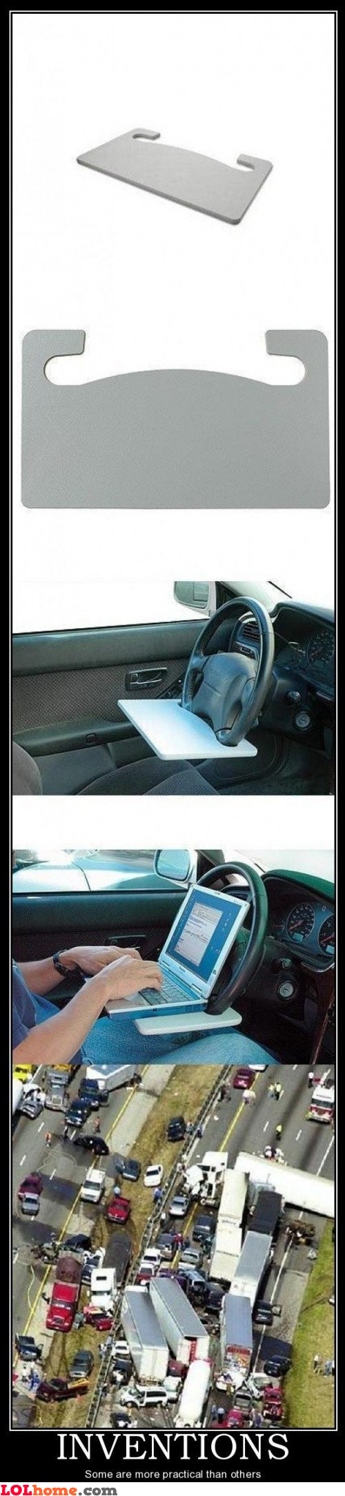 http://www.lolhome.com/img_big/practical-inventions.jpg