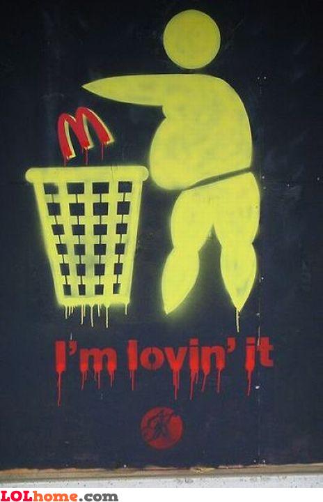 http://www.lolhome.com/img_big/i-m-lovin-it.jpg