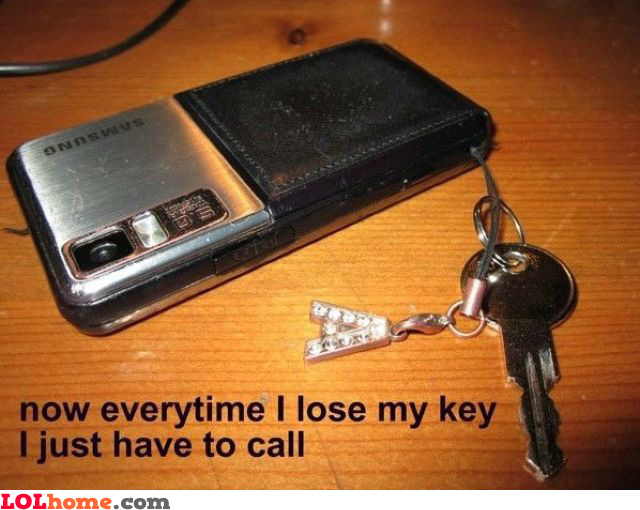 http://www.lolhome.com/img_big/lost-your-keys.jpg