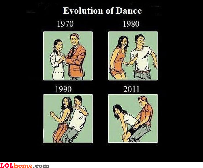 http://www.lolhome.com/img_big/evolution-of-dance.jpg