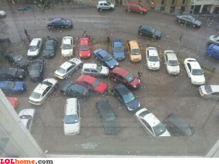 http://www.lolhome.com/img_big/parking-chaos.jpg