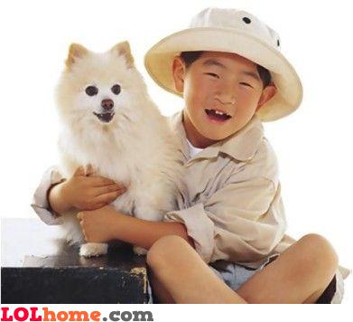 man's best friend 7