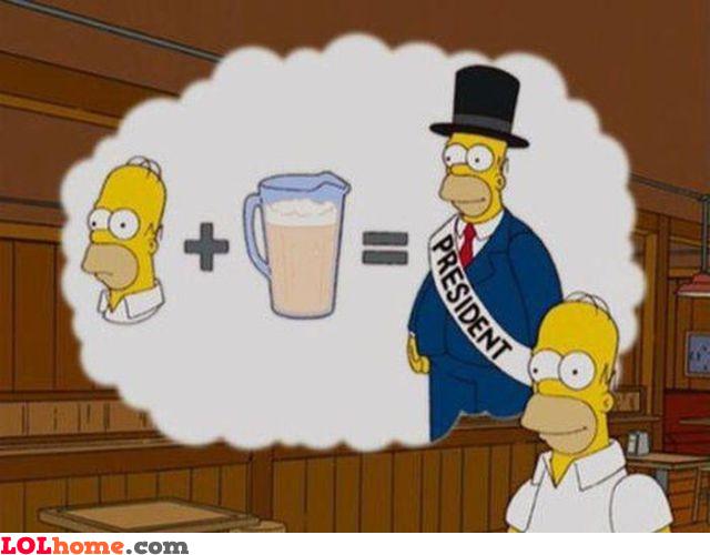 Smart Bart