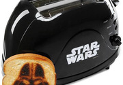 Star-Wars Toaster