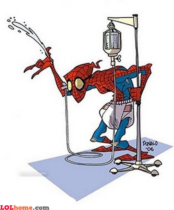 http://www.lolhome.com/img_big/old-spider-man.jpg