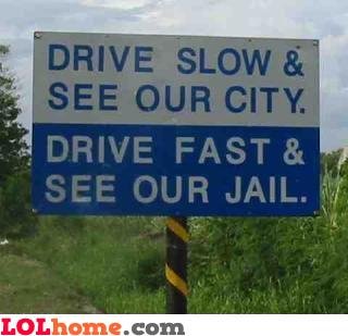 Smart ad