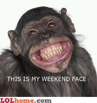 FOTO TË MUAJIT PRILL - Faqe 2 Weekend-face