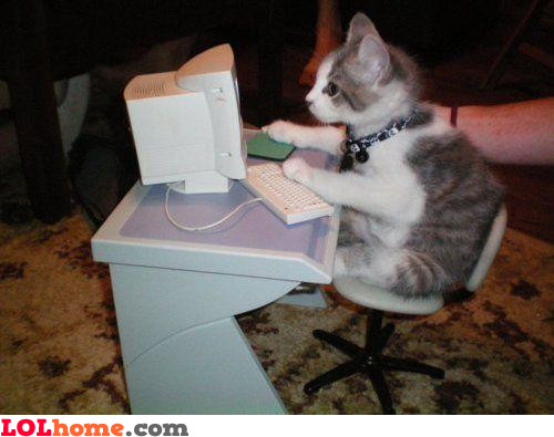 Computering