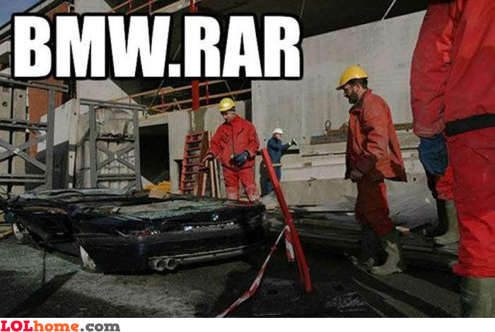 BMW.rar