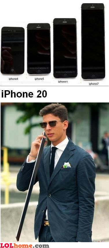 iPhone 20Iphone 20