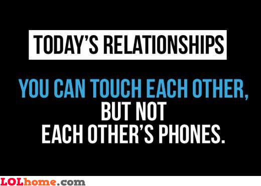 Funny Quotes On Love Relationships : relationship relationships wtf
