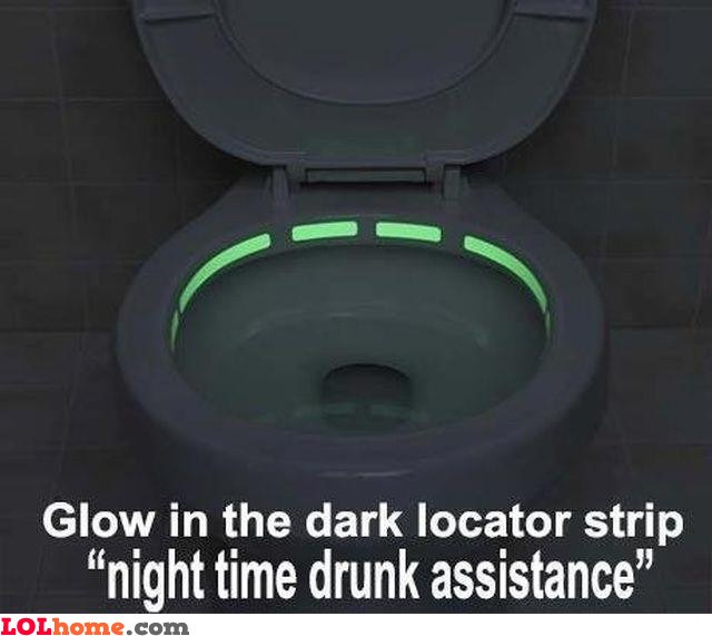 Drunk asisstance