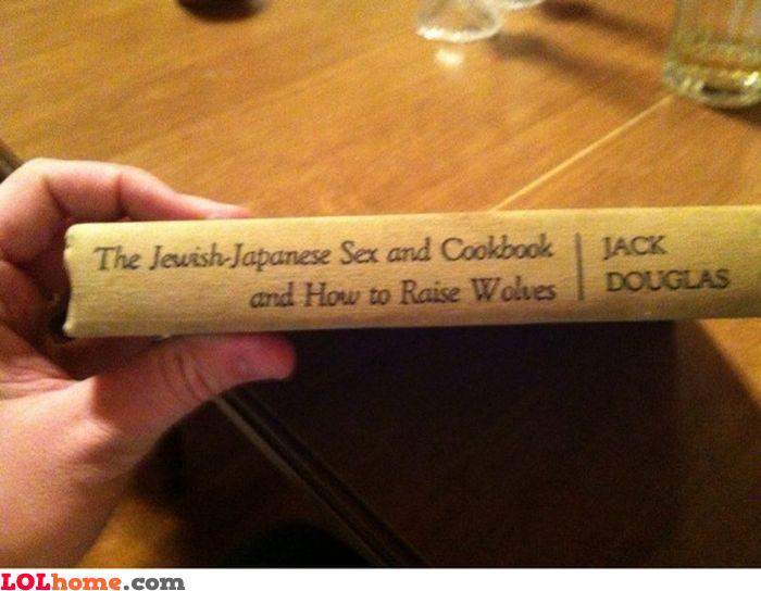Multipurpose book