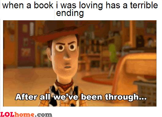 Book fact