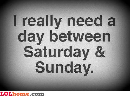 Anyone, too?